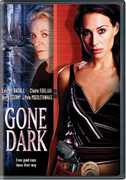 Gone Dark , Lauren Bacall