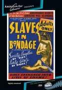 Slaves in Bondage , Lona Andre