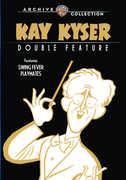 Swing Fever /  Playmates , Kay Kyser