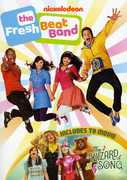The Fresh Beat Band: The Wizard of Song , The Fresh Beat Band