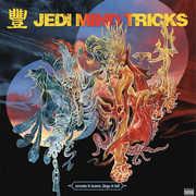 Servants In Heaven, Kings In Hell , Jedi Mind Tricks