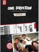 Take Me Home: Yearbook Edition (European) [Import] , One Direction