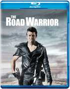 The Road Warrior , Mel Gibson