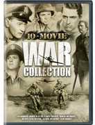 War: 10-Movie Collection , Anna Kashfi