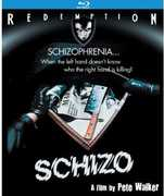 Schizo , John Fraser