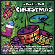 Rock N Roll Xmas /  Various , Various Artists