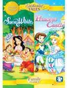 The Princess Castle /  Snow White
