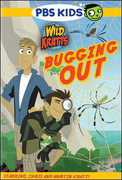 Wild Kratts: Bugging Out