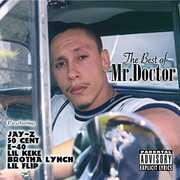 Best of Mr Doctor [Explicit Content]