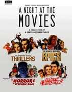 A Night at the Movies 1