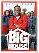 The Big House: The Complete Series , Obba Babatunde