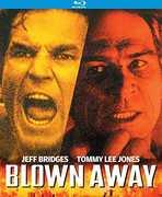 Blown Away , Jeff Bridges