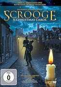 Scrooge , Maurice Evans