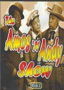 The Amos 'N Andy Show: Volume 2 , Tim Moore