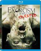 The Exorcism of Molly Hartley , Devon Sawa