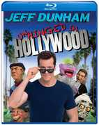 Unhinged in Hollywood , Jeff Dunham