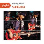 Playlist: Very Best of , Santana