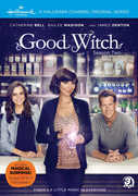 The Good Witch: Season Two , Catherine Bell