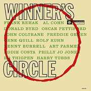 Winner's Circle [Import] , John Coltrane