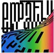 Empathy [Import] , Nct2018