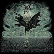 Spectre Of Ruin , Black Fast