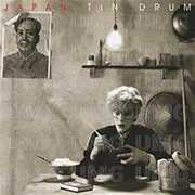 Tin Drum (Half Speed Master) [Import] , Japan
