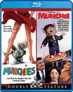Munchies/ Munchie , Loni Anderson
