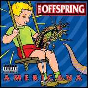 Americana , The Offspring