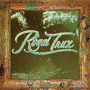 White Stuff , Royal Trux