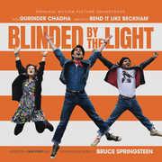 Blinded By The Light (Original Soundtrack)