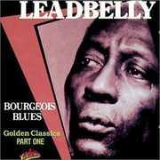 Bourgeois Blues