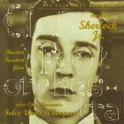 Sherlock Jr. (Original Soundtrack)