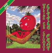 Waiting for Columbus , Little Feat