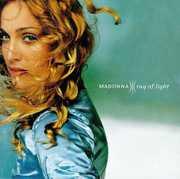 Ray of Light , Madonna