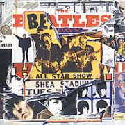 Anthology 2 , The Beatles