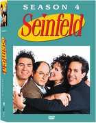 Seinfeld: Season 4 , Susan Walters