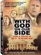 With God on Our Side: George w Bush & the Rise of , Billy Graham