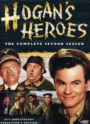 Hogan's Heroes: The Complete Second Season , John Banner