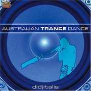 Australian Trance Dance