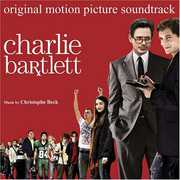 Charlie Bartlett (Original Soundtrack)