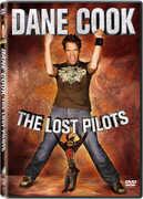 Dane Cook: The Lost Pilots , Joel David Moore