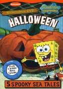 Halloween , Bill Fagerbakke