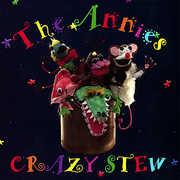 Crazy Stew