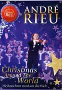 Weihnachten Rund Um Die Welt [Import] , André Rieu