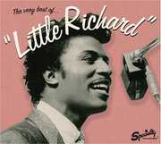 The Very Best Of... Little Richard , Little Richard