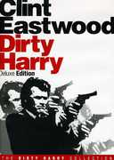 Dirty Harry , Reni Santoni