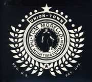 Union Town , Tom Morello