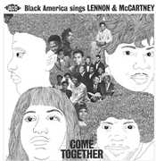 Come Together: Black America Sings Lennon & Mccartney [Import] , Various Artists