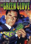 The Green Glove , Cedric Hardwicke