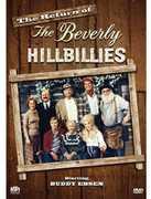 The Return of the Beverly Hillbillies , Donna Douglas